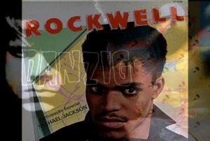 Danzig Rockwell